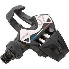 Time Xpresso 7 Pedals